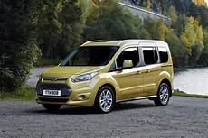 ford tourneo connect review 2014 wintonsworld