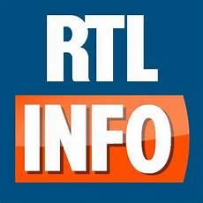 rtl infos rtl info rtlinfo