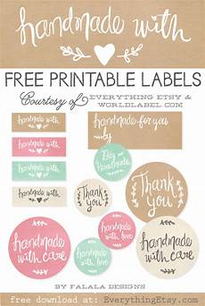 free printable thank you cards etsy business
