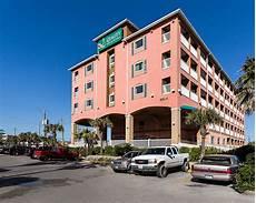 quality inn suites beachfront in galveston tx whitepages