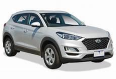 Hyundai Tucson Reimport Als Eu Neuwagen Mit Bis Zu 46 Rabatt