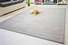 Teppich Schöner Wohnen - sch 246 ner wohnen teppich haus deko ideen