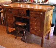 meuble ancien d occasion 233 tabli d horloger ancien poste de travail id 233 al pour