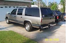 free download parts manuals 1999 chevrolet suburban 1500 engine control how to change battery 1999 chevrolet suburban 1500 used parts 1999 chevrolet suburban 1500 5