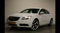 opel insignia 1 6 turbo edtion 2010 occasion