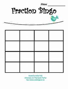 fraction bingo worksheets 3859 fraction bingo by polk teachers pay teachers