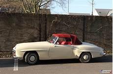 Wallpaper Mercedes Sports Car Cabrio