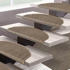 antidérapant pour escalier en bois tapis d escalier antid 233 rapant ecologique antistatique