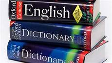 dictionary to advantages of using a dictionary langports