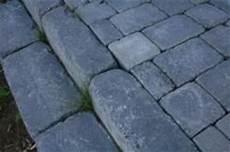 Gerüst Für Treppen - pflaster terrasse stufe bauunternehmen