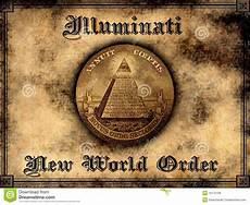 gli illuminati chi sono gli arcani supremi vox clamantis in deserto gothian