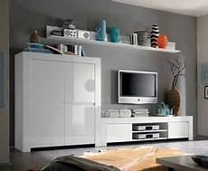 mobile basso soggiorno moderno mobile soggiorno moderno l 310 cm con porta tv basso madia