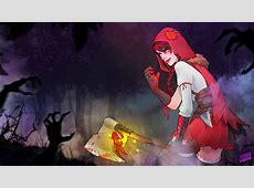 Fable (Fortnite) Wallpaper #2422402   Zerochan Anime Image