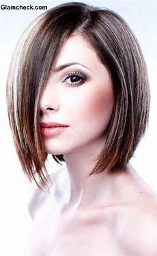 Posh Hairstyles For Hair