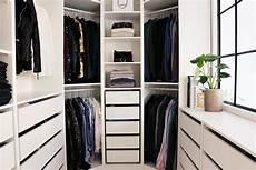 Kleiderschrank Pax Ikea - ikea pax kleiderschrank inspiration und verschiedene