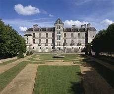 chateau de cadillac chateau de cadillac review of chateau de cadillac