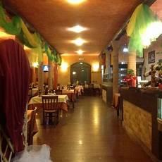 ristorante il fienile reggio emilia ristorante il fienile via delle piante masone reggio nell