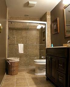 Basement Bathroom Ideas Pictures Photos Featured Basement Remodel Angie S List