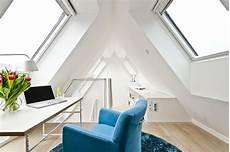 Dachgeschoss Ausbauen Ideen - spitzboden ausbauen 5 tipps vom profi dachboden