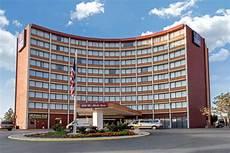 clarion hotel denver central co booking com
