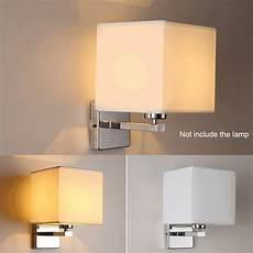 ikea wall lights bedroom swing arm wall l ikea reading lights for bedroom headboard diy oregonuforeview