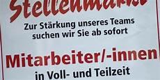 berlin immer mehr frauen arbeiten in teilzeitjobs oz