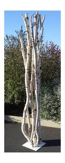 bois bouleau deco tronc de bouleau achat vente de troncs de bouleaux