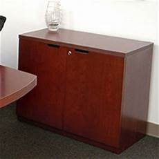 small credenza small credenza 2 door office cabinet officepope