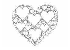 Malvorlagen Zum Drucken Lassen Herz Malvorlagen Zum Ausdrucken Lassen