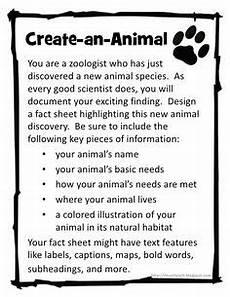 animal worksheets 4th grade 13886 animal worksheet new 312 animal adaptation worksheet 4th grade