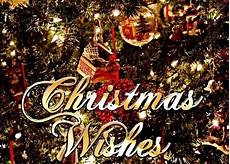 merry christmas wishes christmas images christmas pictures merry christmas wallpaper