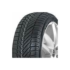 Reifen Michelin Alpin 6 205 55 R16 91 T 187 Oponeo At