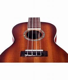 Cordoba 15cm E Acoustic Electric Concert Ukulele