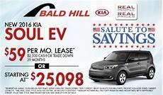 Kia Bald Hill by Bald Hill Kia New Kia Dealership In Warwick Ri 02886