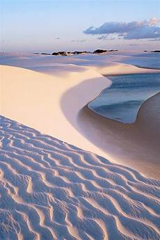 iphone wallpaper sand sand dunes iphone 4s wallpapers free