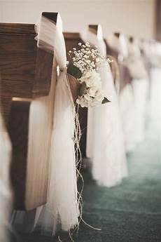 21 things to make with tulle besides tutus wedding wedding decorations wedding church