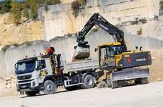 volvo clermont ferrand volvo promote products in agg net