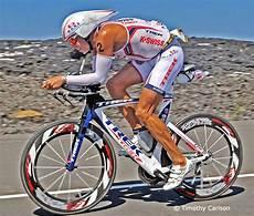 Malvorlagen Ironman Race Ironman Raul S Smrtcce