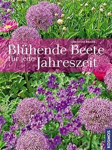 schöne pflanzen für den garten f 252 r sie gelesen bl 252 hende beete f 252 r jede jahreszeit