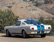 ford mustang gt 350 shelby specs photos 1965