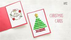 diy card diy card ideas