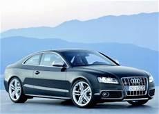 audi s5 0 100 2007 audi s5 car specifications auto technical data