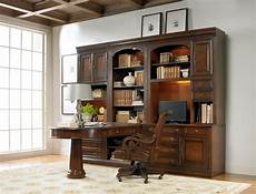 home office furnitur hooker furniture home office european renaissance ii