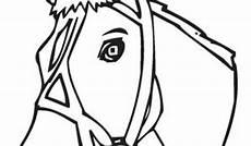 Malvorlagen Pferdekopf Kostenlos 14 Pferdekopf Malvorlagen Kostenlos Zum Ausdrucken
