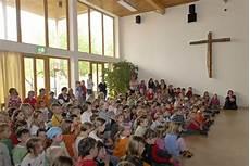 grundschulen evangelische schulstiftung in mitteldeutschland