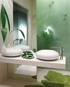 Garden Bathroom Ideas Garden Themed Bathroom Create A Botanical Look