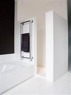 decke streichen lichteinfall die 11 besten bilder gemauerte duschen badezimmer
