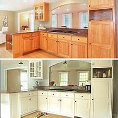 Rustoleum Kitchen Cabinet Paint Uk by How To Use White Gel Stain Ways To Refresh Your