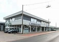 Autohaus Neustadt 187 Ford Vw Schmidt Koch Eine Starke
