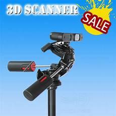 Scanner Pour Imprimante 3d Protable 3d Laser Scanner Prix Pour Imprimante 3d Dans